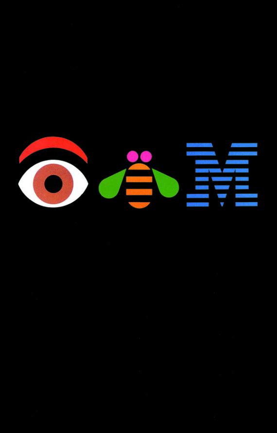 2 H025-IBM-570×889