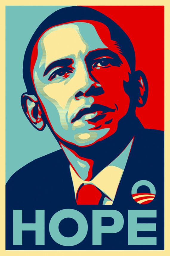 4 obama_hope_lg-570×857