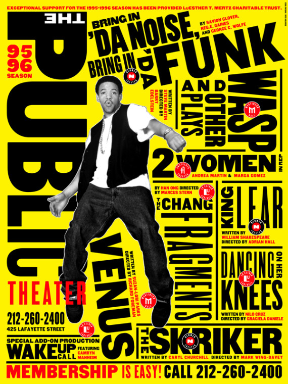 6 Public_Theater_95Poster-570×760