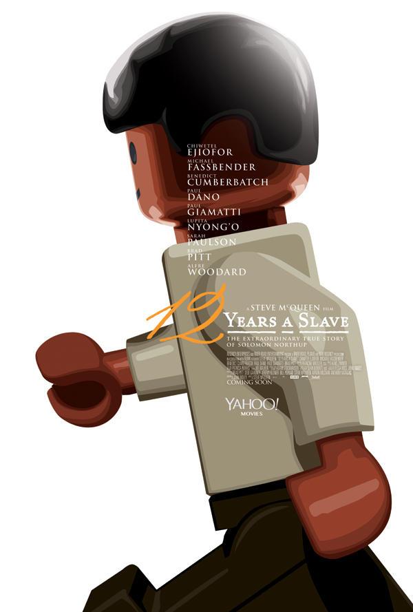oscar-nominees-the-lego-treatment 9