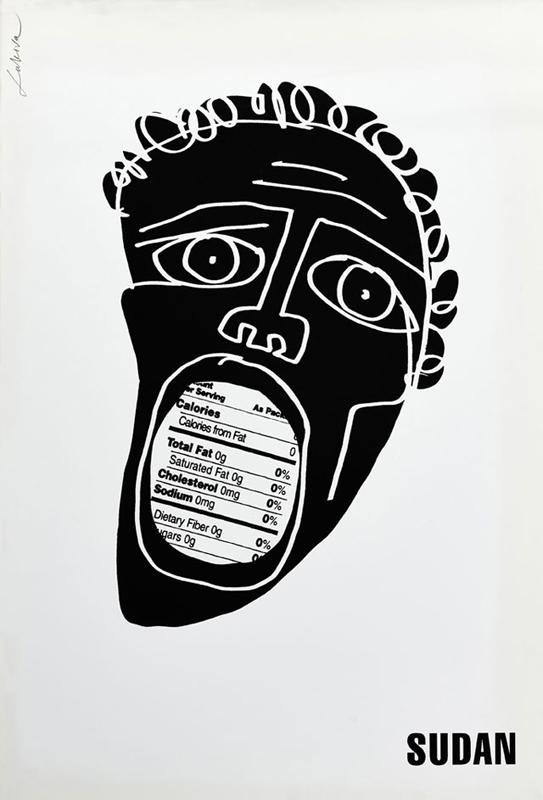 poster_aiga4