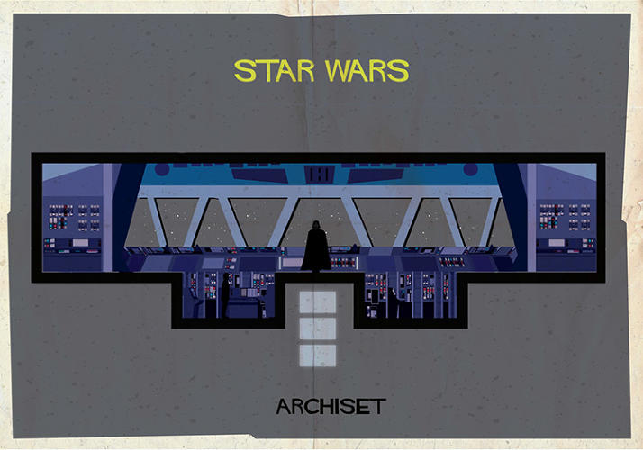 poster_archiset1
