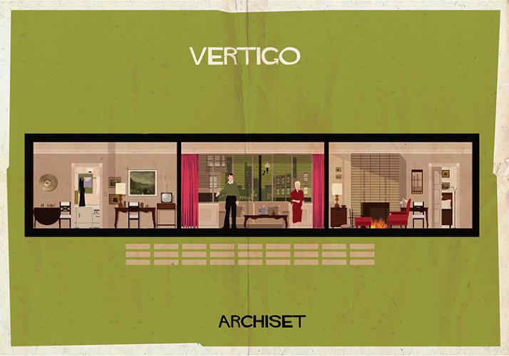 poster_archiset2