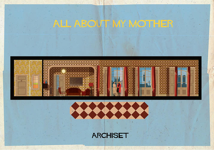 poster_archiset4