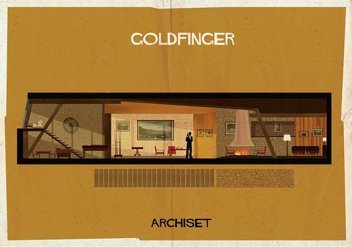 poster_archiset6