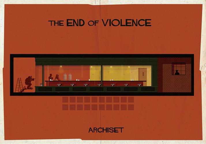 poster_archiset7