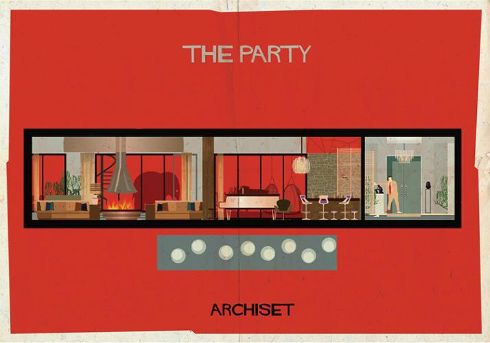 poster_archiset8