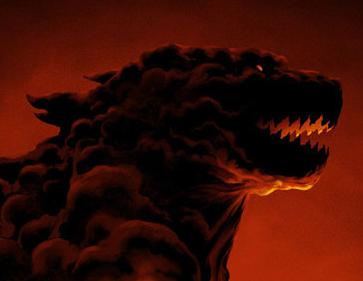 Godzilla-poster-by-Phantom-City-Creative-pw