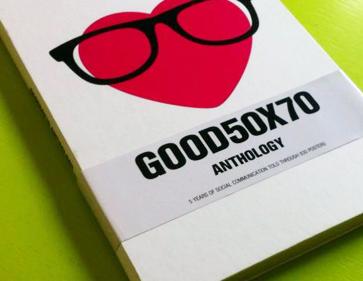 Good50x70-Anthology-book-1