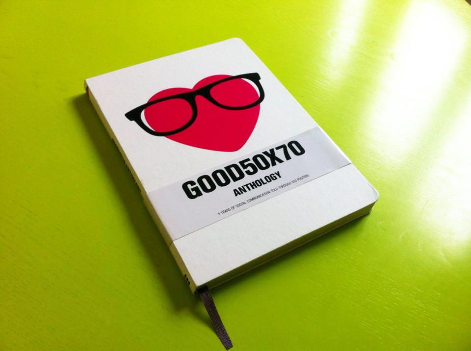Good50x70-Anthology-book