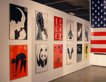 Lex-Drewinski-Exhibition-(Katowice,-PL)
