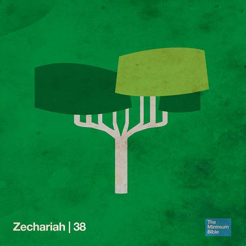 Poster_bible