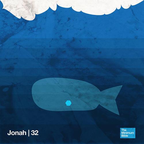 Poster_bible2