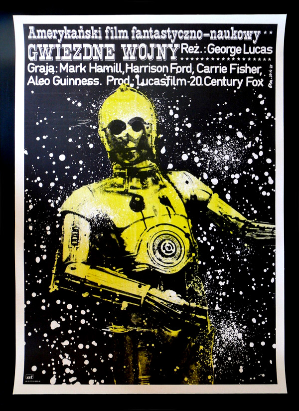 Poster_starwars1