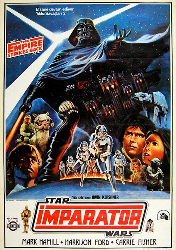 Poster_starwars2