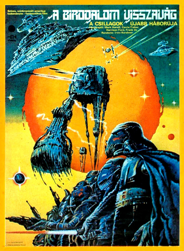 Poster_starwars3