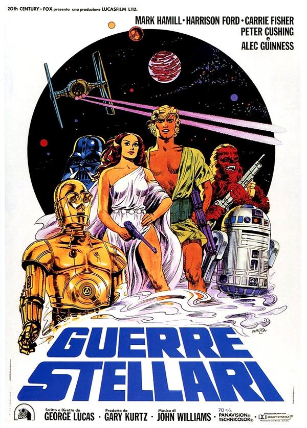 Poster_starwars4
