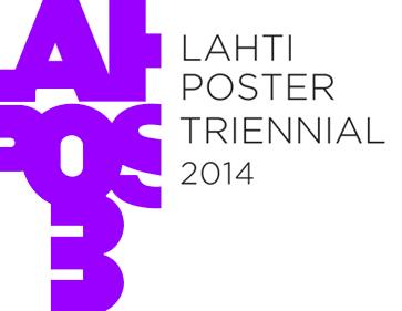 lahti-poster-triennial-2014-pv