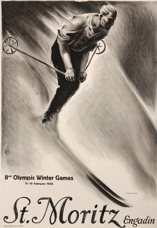 poster-olympics1
