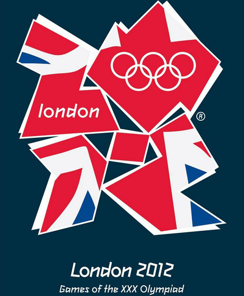 poster-olympics3