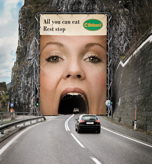 creative-street-advertisement-all-you-can-eat-rest-stop