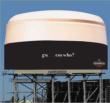 creative-street-advertisement-guiness-guess-who