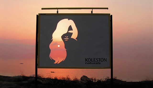 creative-street-advertisement-koleston-naturals-dawn