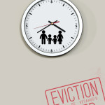 eviction_p4t