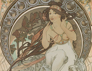 featured-mucha