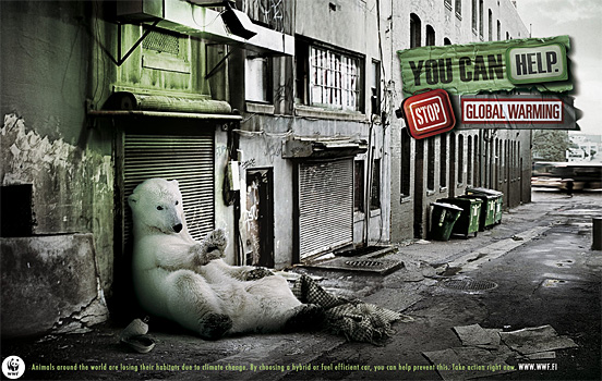 gallery-wwfcampaing0