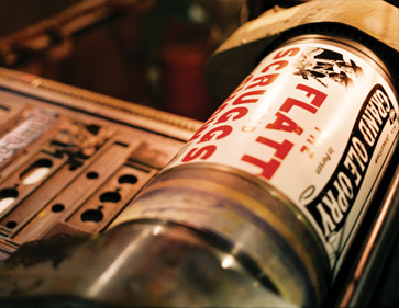 featured-hatchshowprint