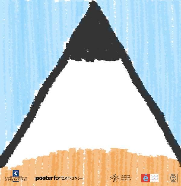 poster-designpft