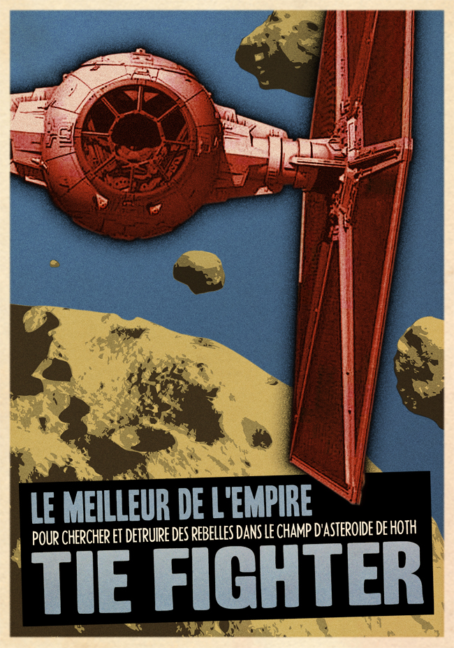 star wars poster2
