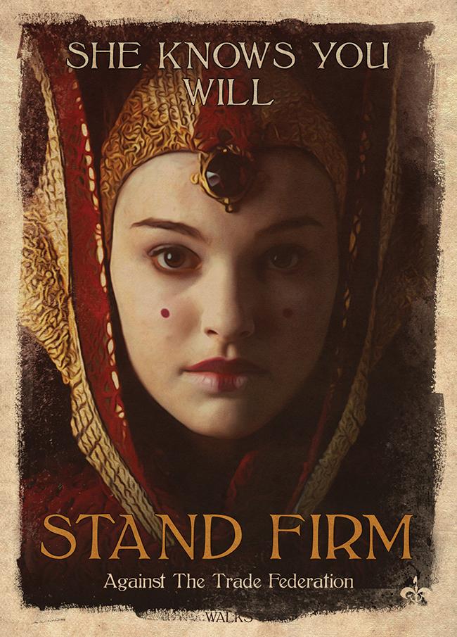 star wars poster4