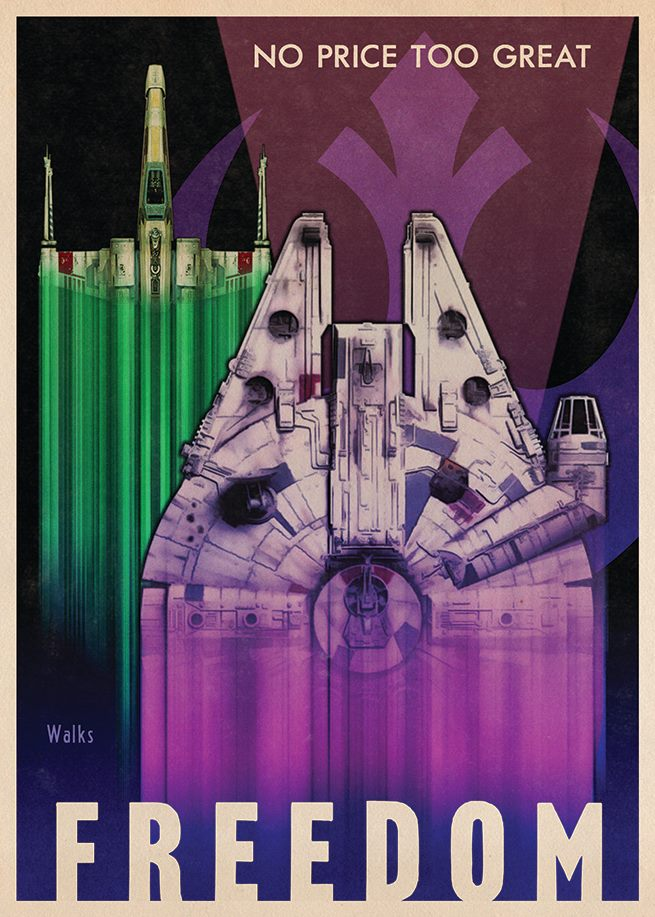 star wars poster5