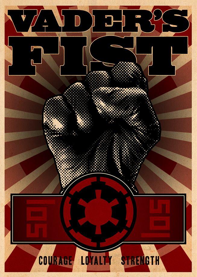 star wars poster6