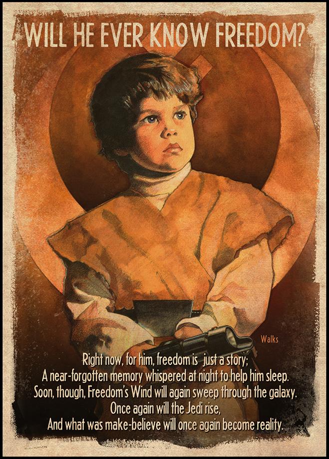 star wars poster7