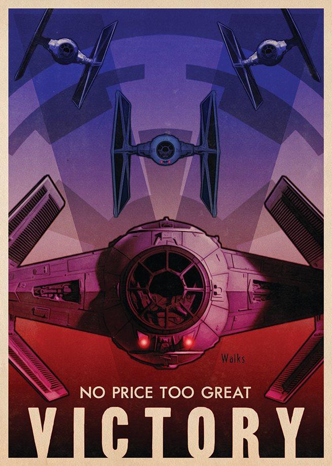 star wars poster8