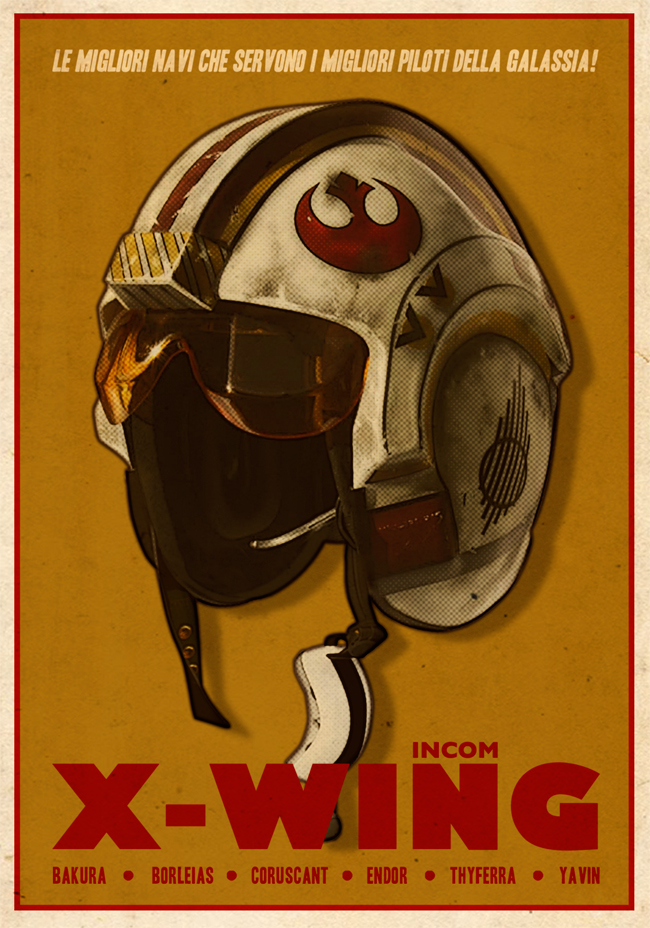 star wars poster9