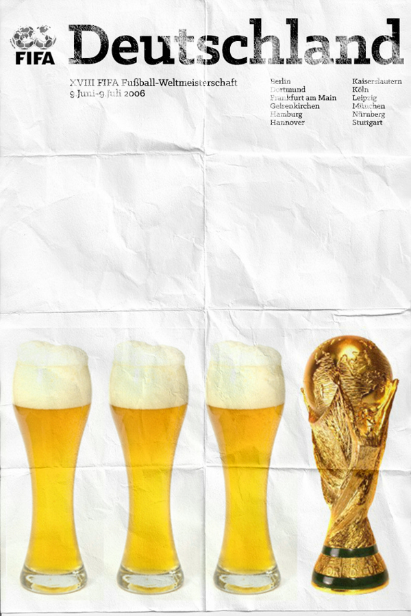 world cup poster 7