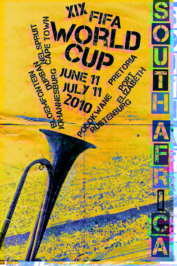 world cup poster 8