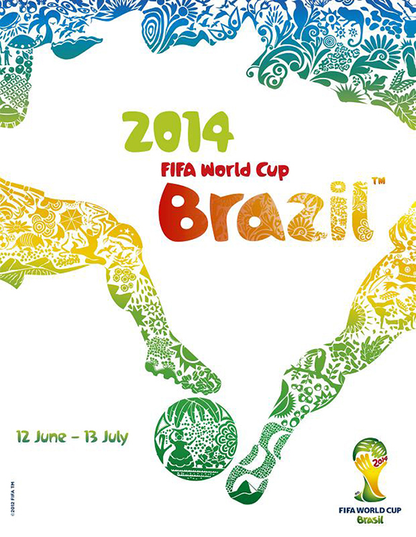 world cup poster 9