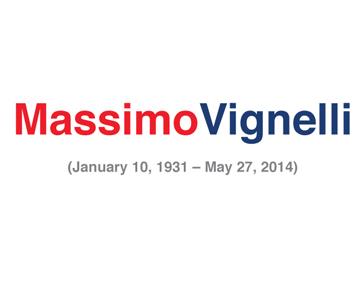 Goodbye-Massimo-Vignelli