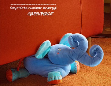 featured-GREENPEACE