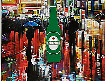 featured-heineken