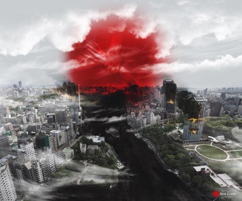 gallery-2011japan3