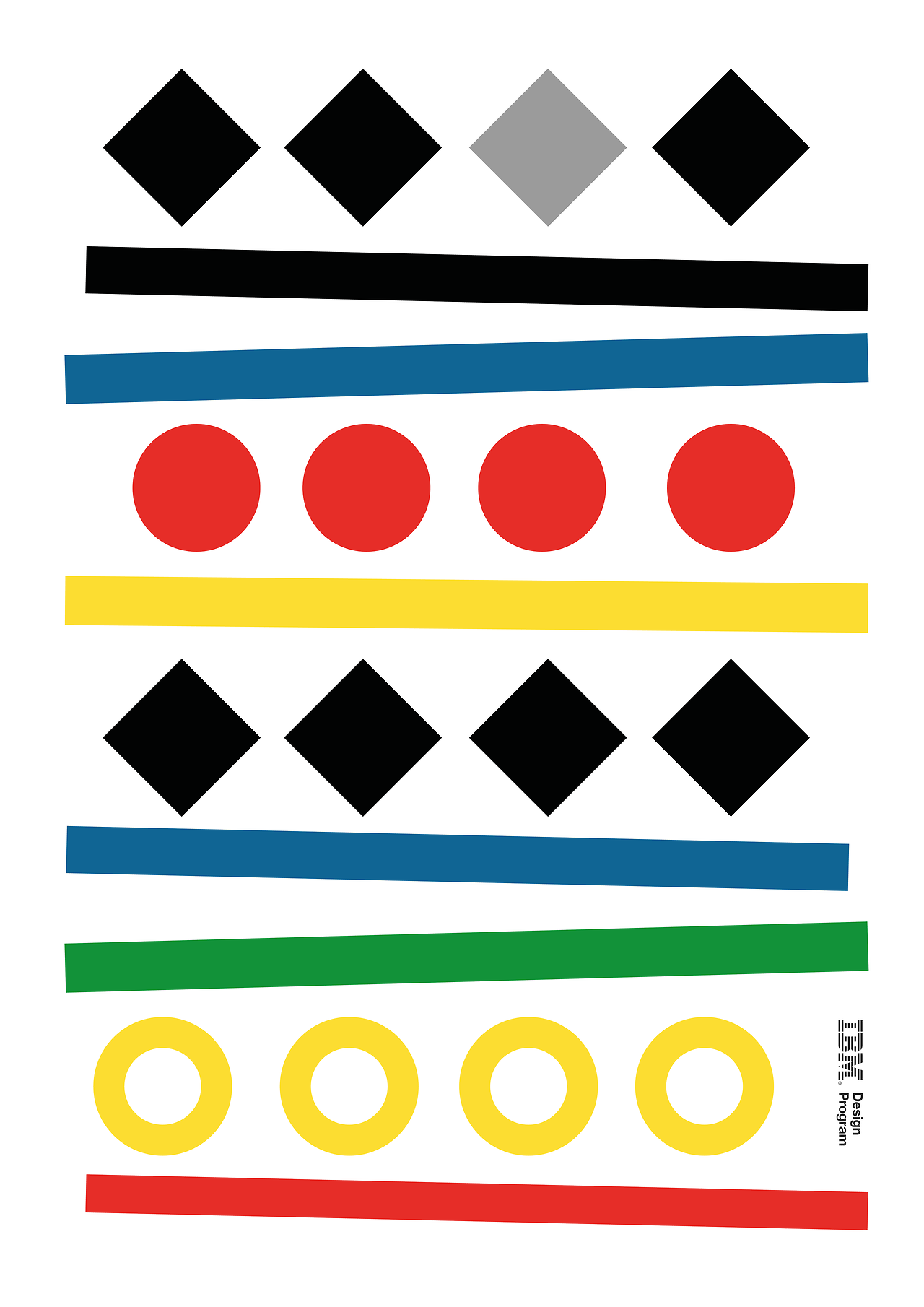 good designs good business 5