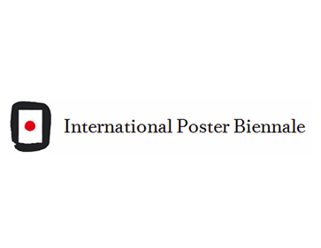 results international poster biennale feature
