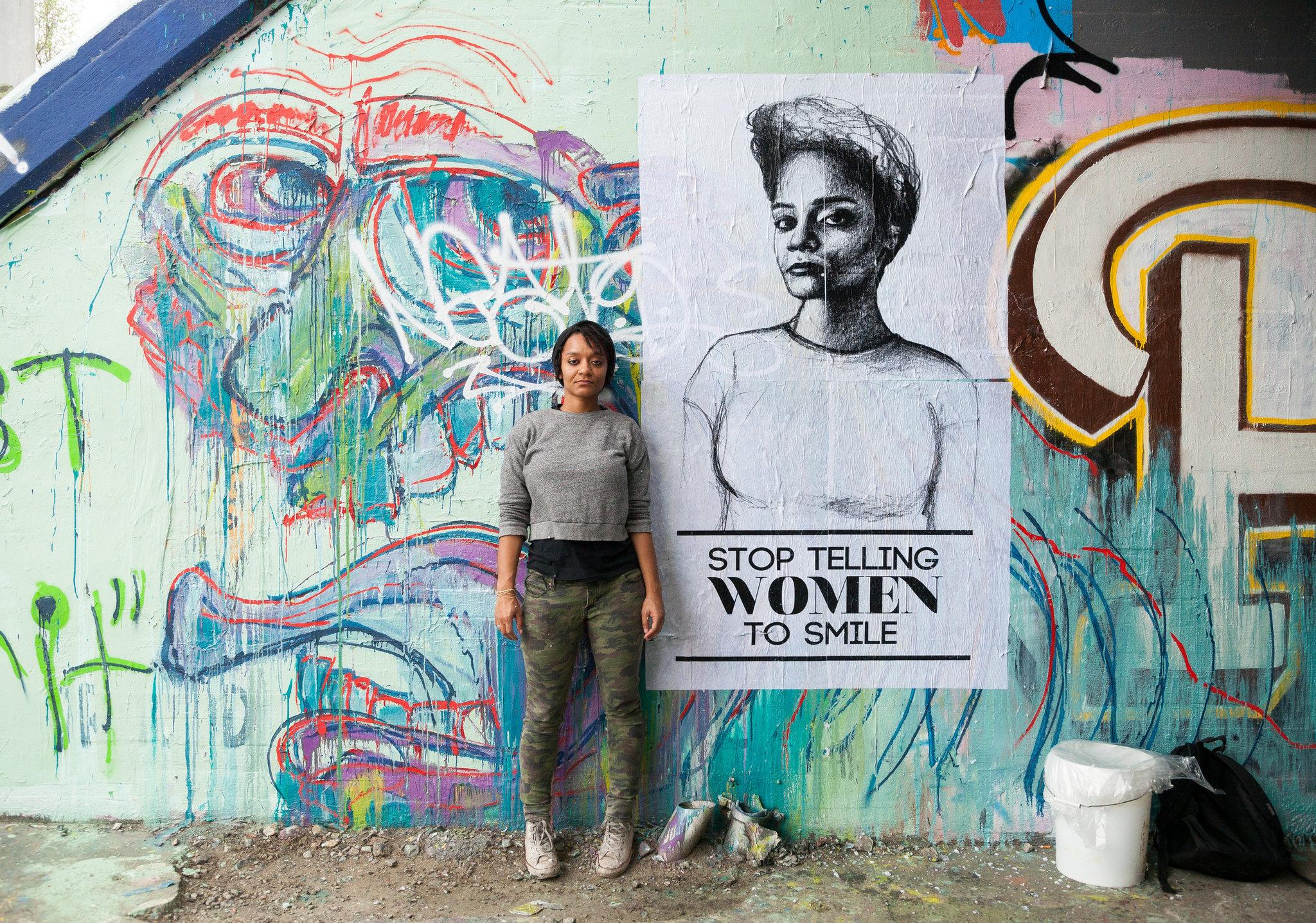 gallery-women1
