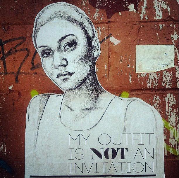 gallery-women5